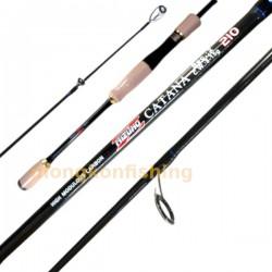 Mizuno Catana Spinning Rod