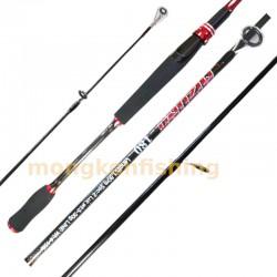 Mizuno Spinnning Rod