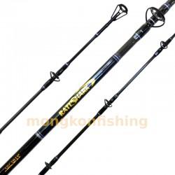 Arcadia Rate Shark Casting Rod