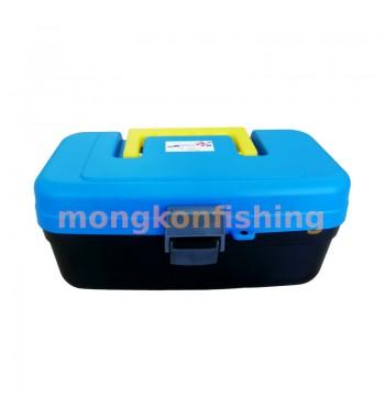 กล่องอุปกรณ์ตกปลา Marukyo C919