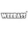 Weebass