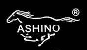 ASHINO