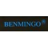 BENMINGO